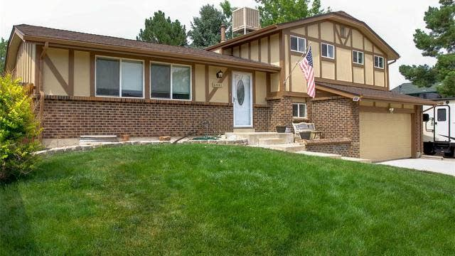 Photo 1 of 27 - 6441 W 73rd Pl, Arvada, CO 80003