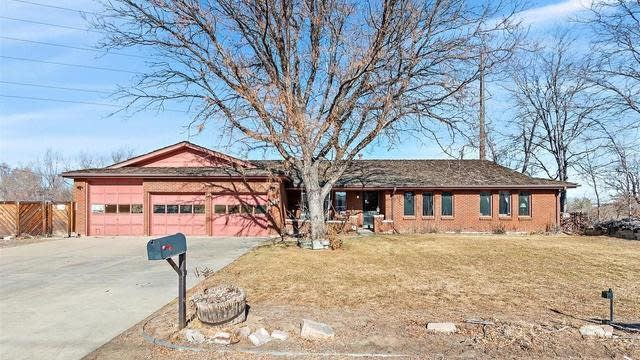 Photo 1 of 34 - 6691 W 10th Pl, Lakewood, CO 80214