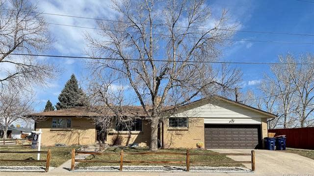Photo 1 of 2 - 10009 W 60th Ave, Arvada, CO 80004