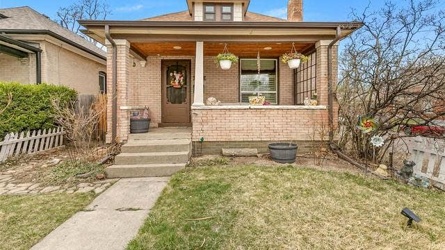 Photo 1 of 39 - 3447 N Clay St, Denver, CO 80211
