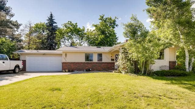 Photo 1 of 28 - 13435 W Center Dr, Lakewood, CO 80228