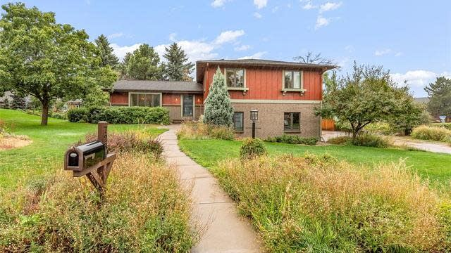 Photo 1 of 36 - 7234 Routt Dr, Arvada, CO 80005