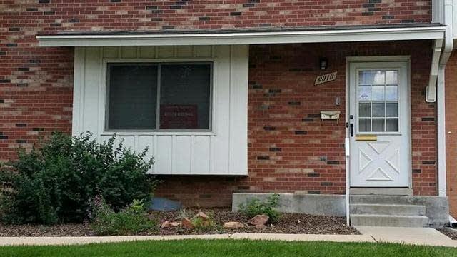 Photo 1 of 4 - 9010 E Nassau Ave, Denver, CO 80237