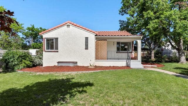 Photo 1 of 35 - 470 S Clay St, Denver, CO 80219