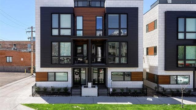 Photo 1 of 40 - 60 W 10th Ave, Denver, CO 80204