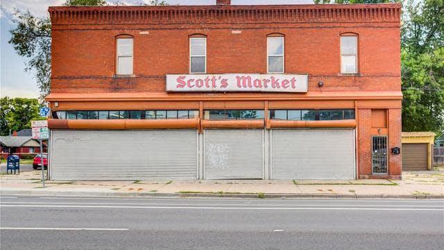 Photo 1 of 41 - 1736 E 31st Ave, Denver, CO 80205