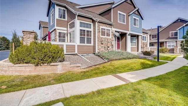 Photo 1 of 15 - 13251 Holly St Unit D, Thornton, CO 80241