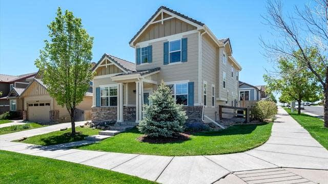 Photo 1 of 34 - 16404 E 97th Ave, Commerce City, CO 80022