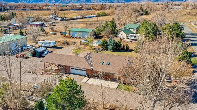 Photo 1 of 40 - 13852 W 78th Pl, Arvada, CO 80005