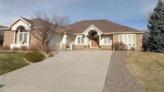 Photo 1 of 28 - 13105 W 81st Ave, Arvada, CO 80005