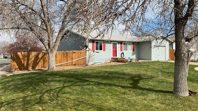 Photo 1 of 39 - 8800 W 86th Ave, Arvada, CO 80005