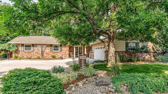 Photo 1 of 20 - 8005 Newman St, Arvada, CO 80005