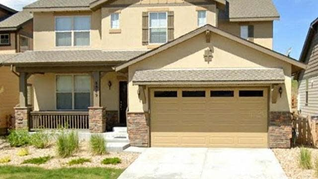 Photo 1 of 37 - 8849 Gore St, Arvada, CO 80007