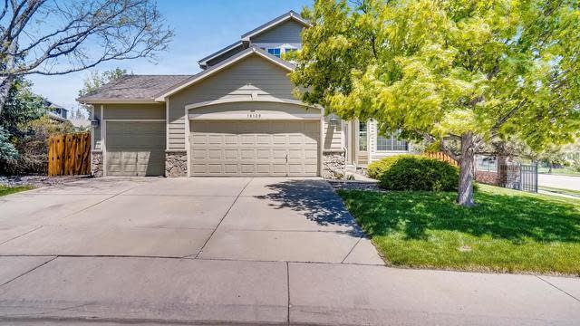 Photo 1 of 30 - 16109 W 70th Pl, Arvada, CO 80007