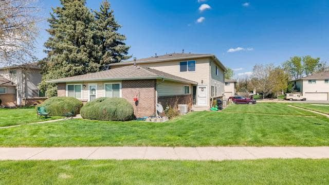 Photo 1 of 13 - 3351 S Field St #110, Lakewood, CO 80227