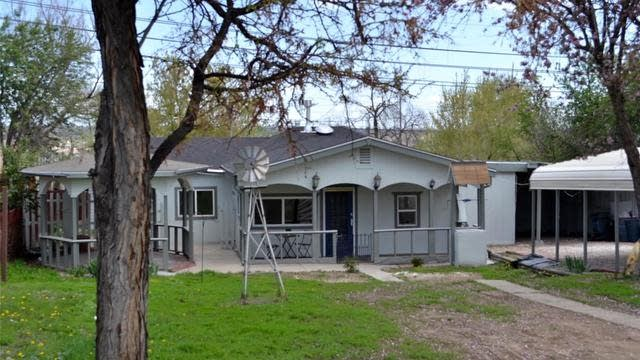 Photo 1 of 20 - 2951 W 55th Ave, Denver, CO 80221