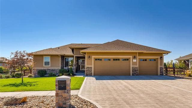 Photo 1 of 28 - 573 S 22nd Ave, Brighton, CO 80601