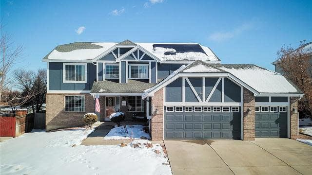 Photo 1 of 40 - 6463 W 98th Ct, Broomfield, CO 80021