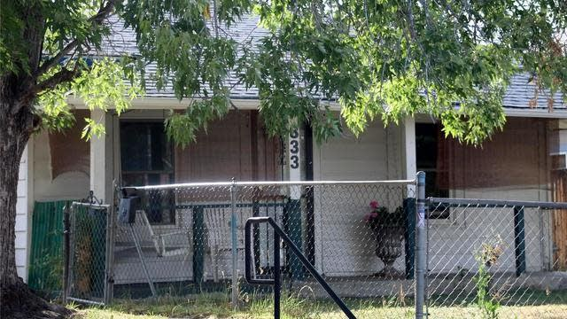 Photo 1 of 2 - 833 Lowell Blvd, Denver, CO 80204