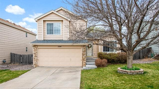 Photo 1 of 35 - 5744 W 118th Pl, Westminster, CO 80020