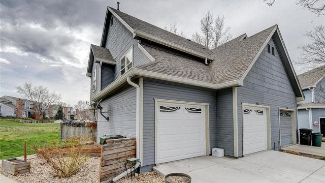 Photo 1 of 37 - 8168 W 90th Dr, Westminster, CO 80021