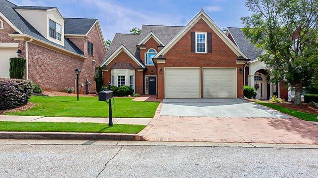 Photo 1 of 34 - 2090 Glenhurst Dr, Snellville, GA 30078