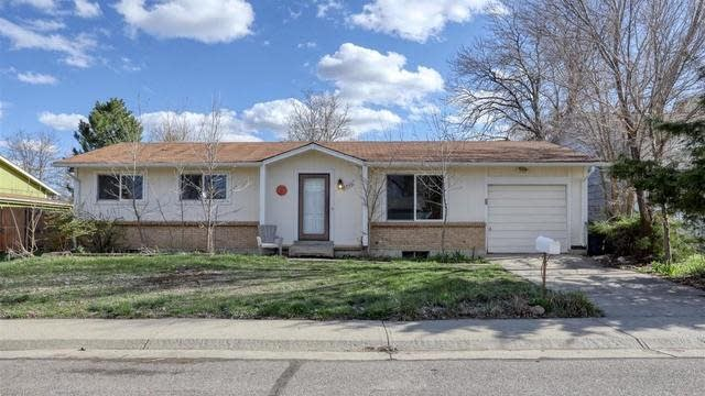 Photo 1 of 21 - 8540 W 88th Pl, Westminster, CO 80021