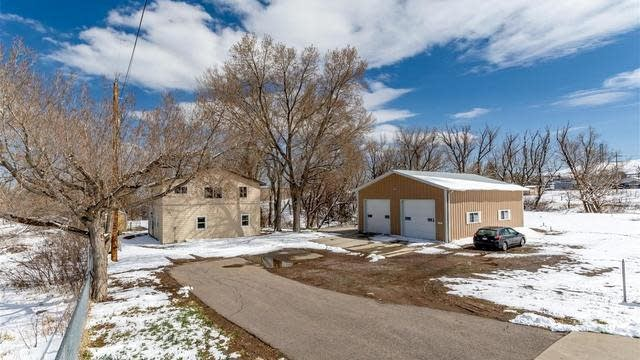 Photo 1 of 38 - 1202 Research Rd, Golden, CO 80401