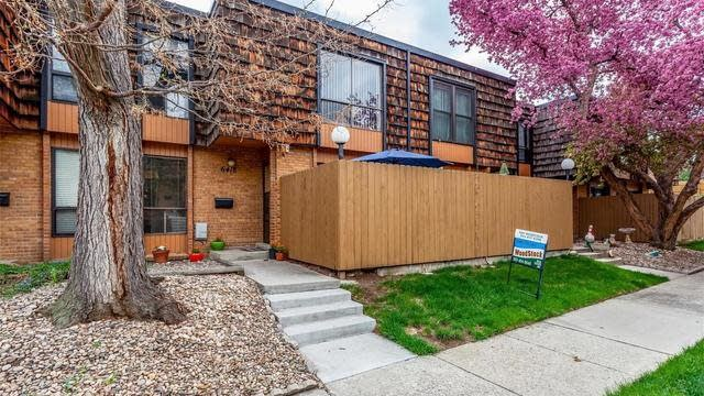 Photo 1 of 26 - 6418 Welch Ct, Arvada, CO 80004