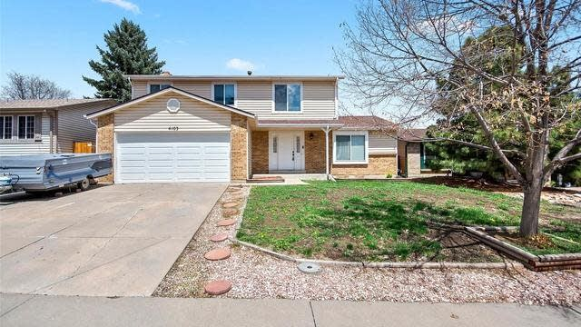 Photo 1 of 32 - 4103 S Andes Way, Aurora, CO 80013