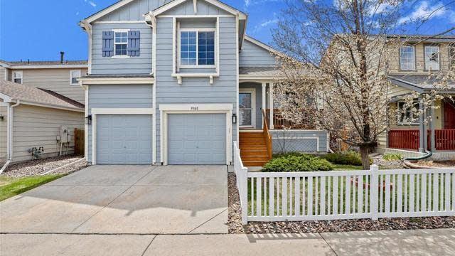 Photo 1 of 36 - 9380 E Louisiana Ave, Denver, CO 80247