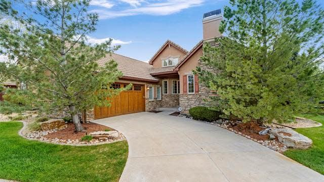 Photo 1 of 27 - 11247 Decatur Cir, Westminster, CO 80234