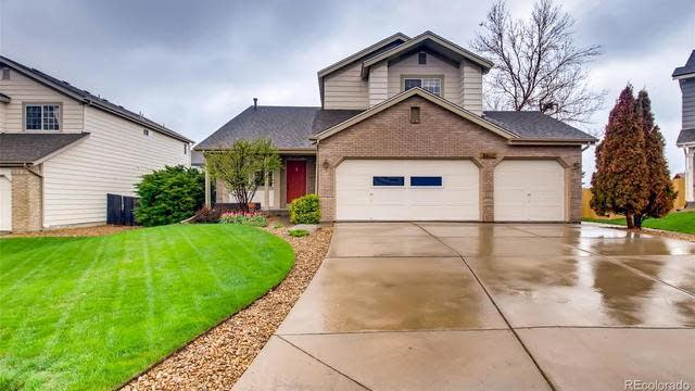 Photo 1 of 31 - 5806 W 81st Pl, Arvada, CO 80003