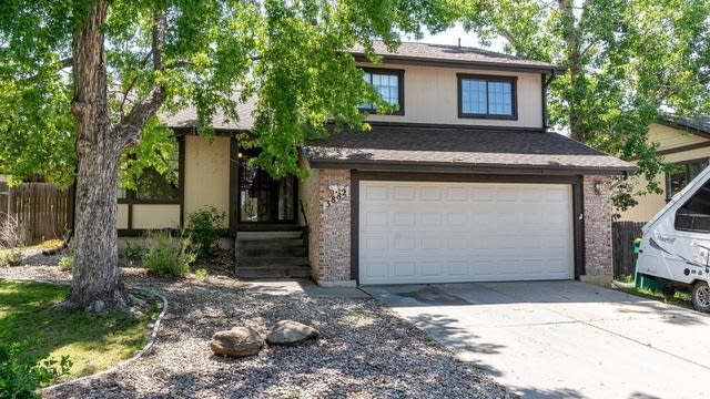 Photo 1 of 23 - 3882 S Biscay St, Aurora, CO 80013