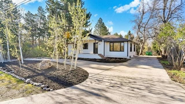 Photo 1 of 38 - 8250 W 8th Ave, Lakewood, CO 80214