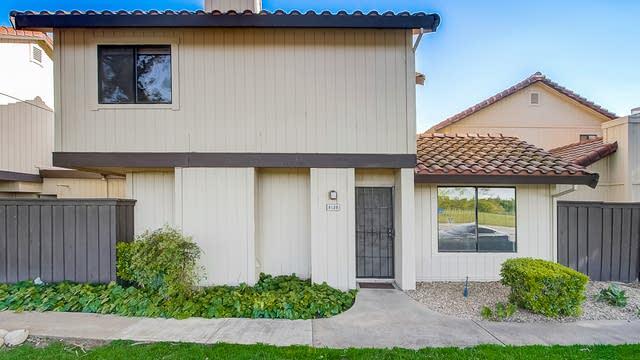 Photo 1 of 29 - 8529 Center Pkwy, Sacramento, CA 95823