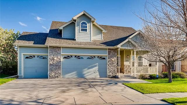 Photo 1 of 26 - 11840 E 118th Ave, Commerce City, CO 80640