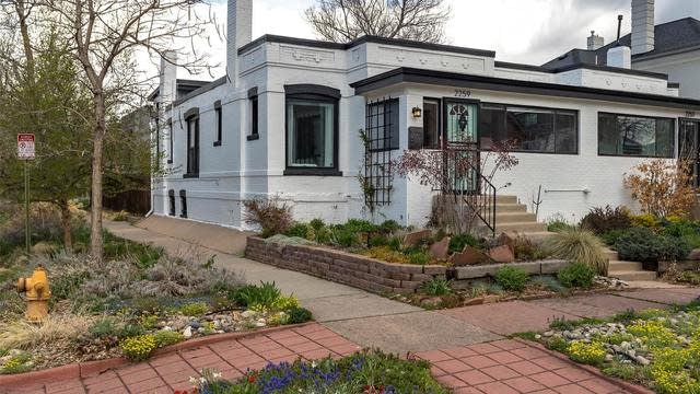 Photo 1 of 25 - 2259 W 34th Ave, Denver, CO 80211