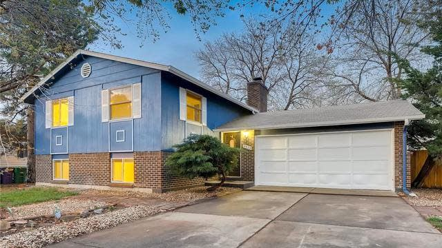 Photo 1 of 34 - 3070 S Chester Ct, Denver, CO 80231
