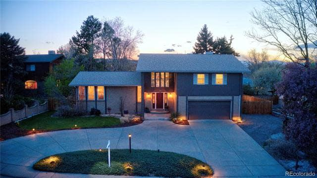 Photo 1 of 40 - 171 S Carr St, Lakewood, CO 80226