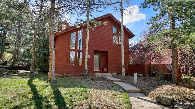 Photo 1 of 39 - 23646 Genesee Village Rd, Golden, CO 80401