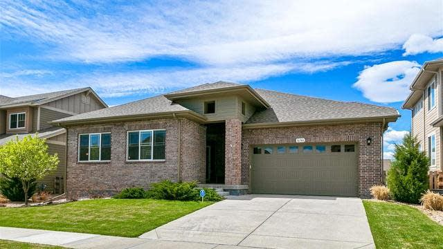 Photo 1 of 38 - 16746 W 86th Ln, Arvada, CO 80007