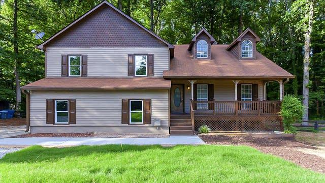 Photo 1 of 23 - 1721 Shady Creek Ln, Lawrenceville, GA 30043