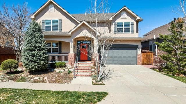 Photo 1 of 34 - 8055 E Byers Ave, Denver, CO 80230