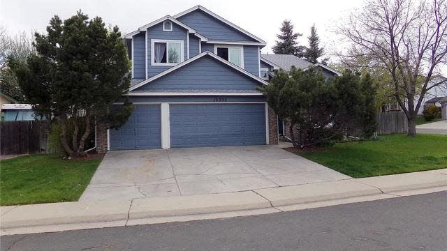 Photo 1 of 37 - 13335 Briarwood Dr, Broomfield, CO 80020