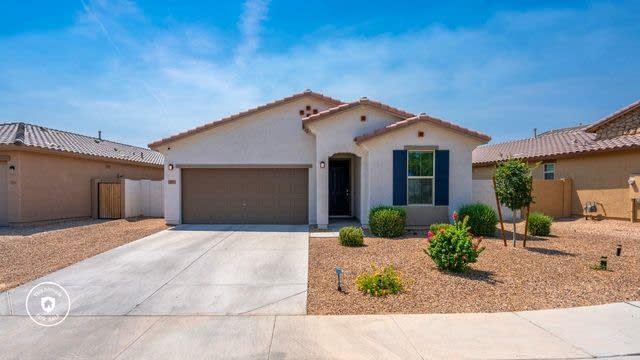 Photo 1 of 46 - 8540 S 40th Dr, Phoenix, AZ 85339