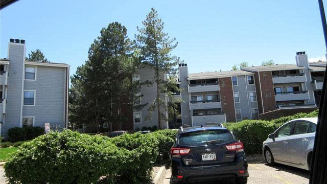 Photo 1 of 5 - 14436 E 1st Dr Unit C10, Aurora, CO 80011