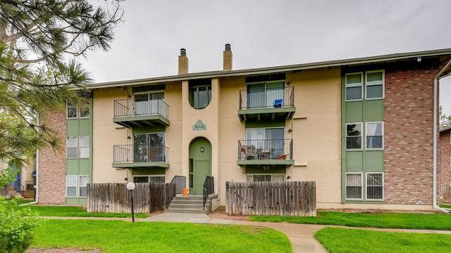 Photo 1 of 28 - 12153 Melody Dr #203, Denver, CO 80234