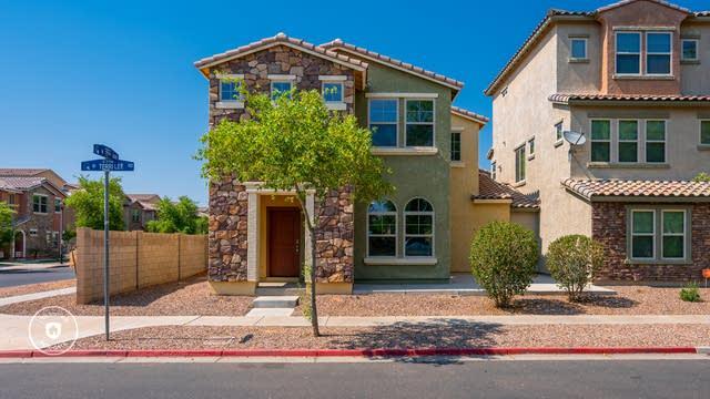 Photo 1 of 20 - 7750 W Terri Lee Dr, Phoenix, AZ 85035