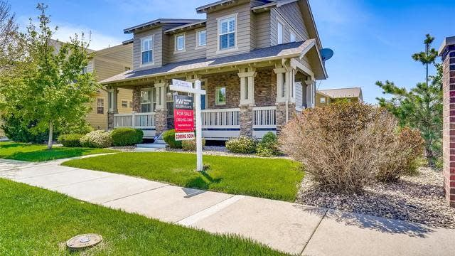 Photo 1 of 35 - 5594 W 73rd Ave, Westminster, CO 80003